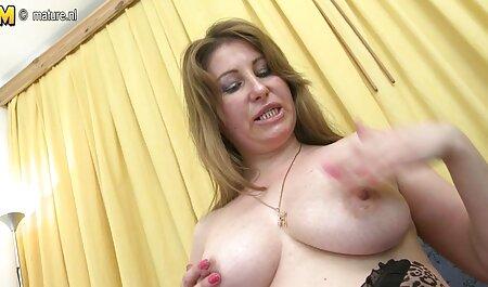Bulma دانلود فیلم سکسی نیمه 2