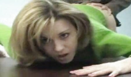 حشری, دوست دختر سابق, معتاد به دیک و تقدیر-2 دانلود فیلم های نیمه سکسی داستانی