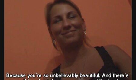جسیکا دانلود رایگان فیلم های نیمه سکسی فیورنتینو