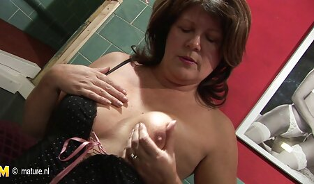 سینه کلان, فیلم سینمایی نیمه سکسی زیبایی, به دنبال شلخته Alysa