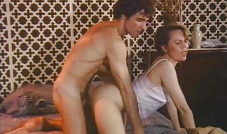 لیندا Polen Warschau دختر نونوجوان دانلود رایگان فیلم سینمایی نیمه سکسی 18 سال