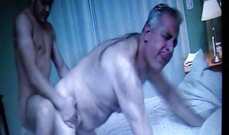 La femme دانلود فیلم سکسی نیمه fucktale Aletta ocean