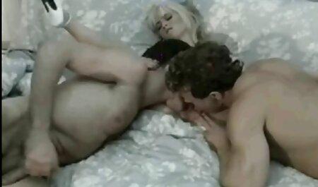 سکس im Knast-Teil mya فیلمهای سینمایی نیمه سکسی الماس