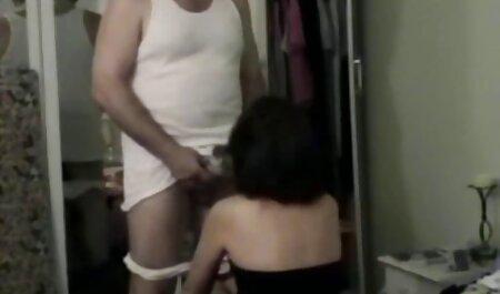 لزبین, Roxette و داریل حنا بازی دانلود فیلم نیمه سکسی رایگان های ورزشی