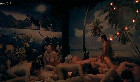 Povdani فیلم های نیمه سکسی صبح دوش جنسیت برای شروع روز