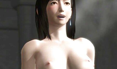 نیاز فیلم نیمهسکسی به مادر ایزومی Manaka را دوست دارد تقدیر-بیشتر در javhd.net
