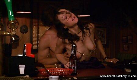 رقصنده فیلمهای نیمه سکسی کارول 1