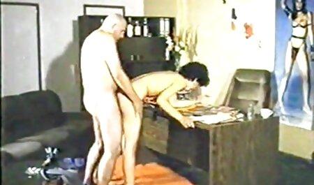 راست punting-الهام الهی-V1 فیلم های سینمایی نیمه سکسی