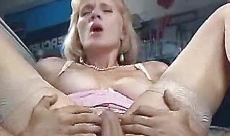 آنیتا آدم خوار دانلود فیلم نیمه سکسی با لینک مستقیم است, من بودم 18 سالها پیش 2