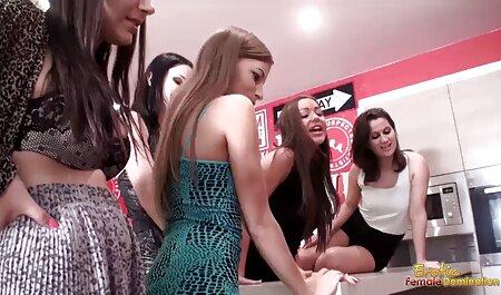 Josy Andrade Safada do badoo com فیلم های نیمه سکسی Vibrador