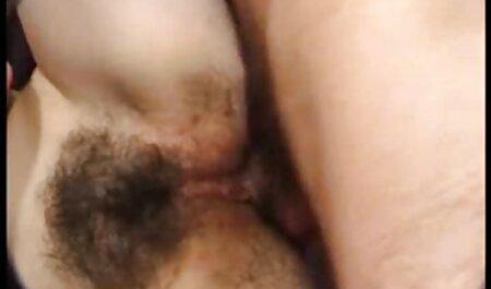 Loan4k. مدیر دانلود فیلم سکسی نیمه زیبا کوبیدن نونوجوان سکسی ناتا لی VipSexVault