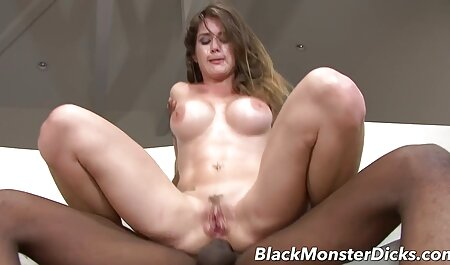 LaceyStarr-مادر به اشتراک دانلود فیلم سکسی نیمه گذاشته شده