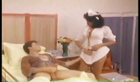 پاتی Labelle اسکورت تصویری ویرایش داستان نیمه سکسی شده توسط ویدئو
