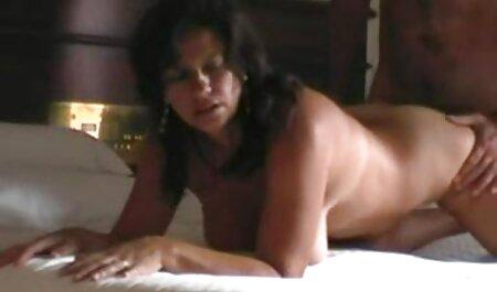 Brunets اساسا مقابله با دانلود فیلم های نیمه سکسی داستانی شور و هیجان