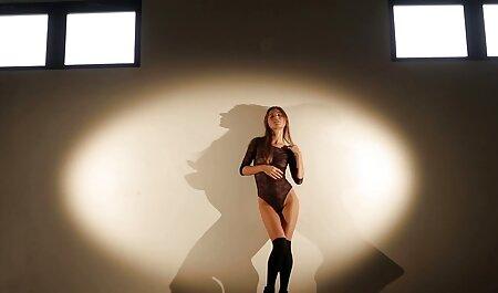 مکیدن به عنوان وسیله ای دانلود فیلم های نیمه سکسی برای به رسمیت شناختن در خوابگاه