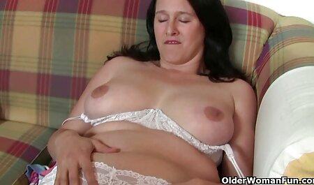 Bratty فیلم سینمایی نیمه سکسی خواهر-دختر سکسی کی Chikni Chut کی Chudai