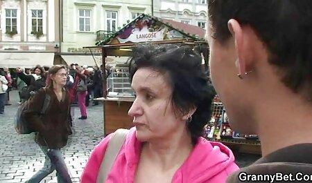 عروس ورونیکا Avluv می شود نفوذ سه فیلمهای نیمه پورن گانه به عنوان یک عروسی در حال حاضر