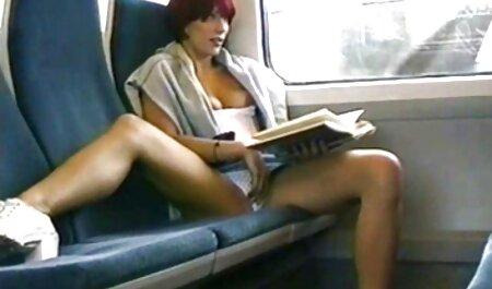 حرمسرا شری 8. دانلود فیلم داستانی نیمه سکسی بخش