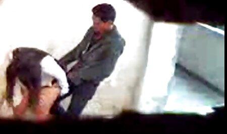 زن زیبای فیلمنیمهسکسی چاق, نشان می دهد, در مقابل وب کم