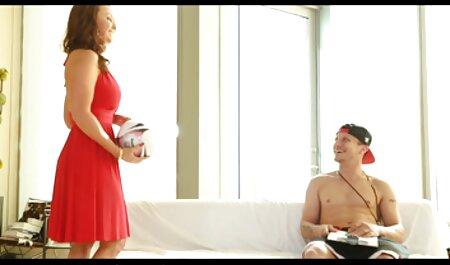 دختر, دانلود فیلم های نیمه سوپر سکسی با شیکر بزرگ در مقابل دوربین