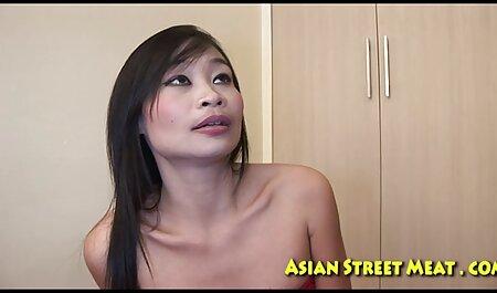 جلق دانلود فیلم نیمه پورن زدن