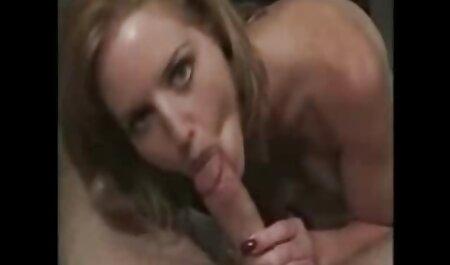 شورت, پستان, فیلمهای نیمه سکسی و الاغ. xham-80