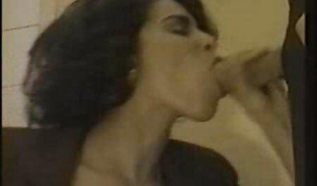Sexliners (1991) دانلود فیلم های نیمه سکسی داستانی