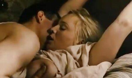پائولو ریوس دانلود فیلم داستانی نیمه سکسی