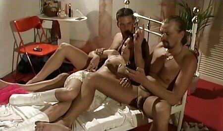 مرد فیلم سکسی نیمه تقدیر دختران در الاغ