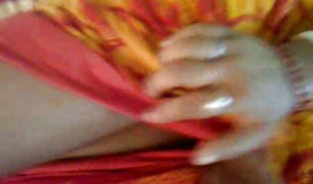 زن قحبه, همسرم, در, دوره فیلم سکسی نیمه 1