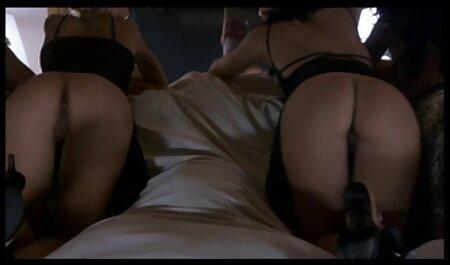 Slutty خواهر سقوط در پدرش و معصوم سریال نیمه سکسی