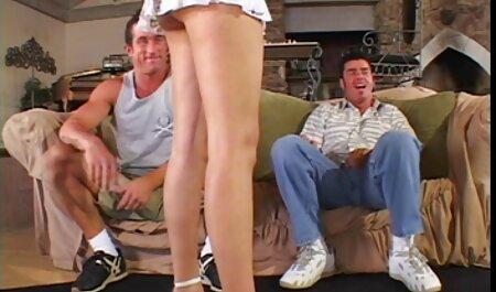 Mamacitaz - زیبا و نوجوان, سینمایی نیمه سکسی لاتین, خدمتکار, Juanita گومز را دوست دارد رابطه جنسی