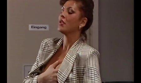 قرمز شور فیلم های نیمه سکسی (2006) - فیلم کامل