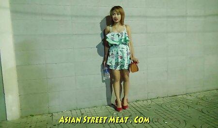 میشل لیندا - دختر نوجوان سکسی, 18 سال, پورن نیمه دختر