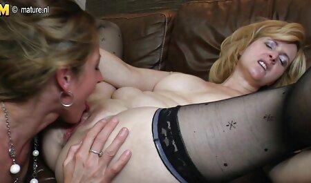 هاردکور دانلود فیلم های نیمه سکسی داستانی 005