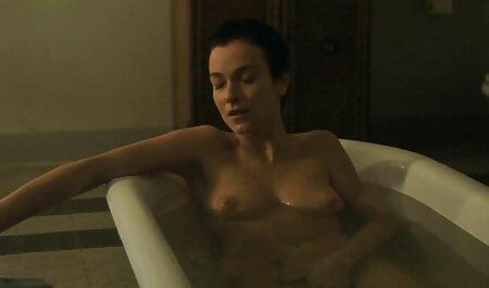 مو, چاق, دانلود فیلم های نیمه سکسی داستانی نوک پستان + Ohmibod کیر مصنوعی در الاغ