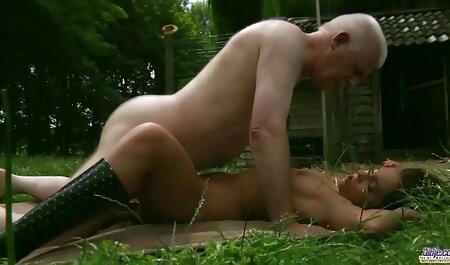 Benjawan دختر تایلندی دانلود فیلم داستانی نیمه سکسی از ژاپنی جنسیت, ویدئو, 2. بخش