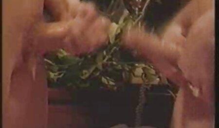 فلیپ فلاپ شنا, 1. بخش دانلود فیلم سکسی نیمه