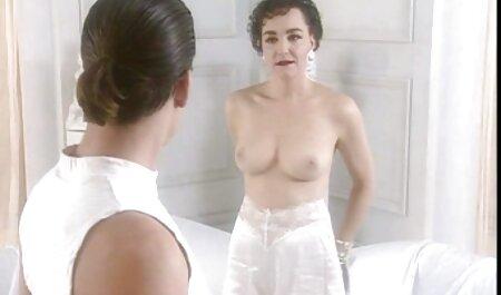 دختر در مقابل وب دانلود فیلم نیمه سکسی داستانی کم