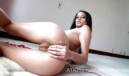زن زیبای چاق, دانلود فیلم سکسی نیمه سکس در اتاق هتل!