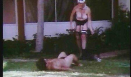 تازه کار, یورو دانلود فیلم نیمه پورن داغ, آلمانی, زن زیبای چاق می شود دیک مانند یک حرفه ای