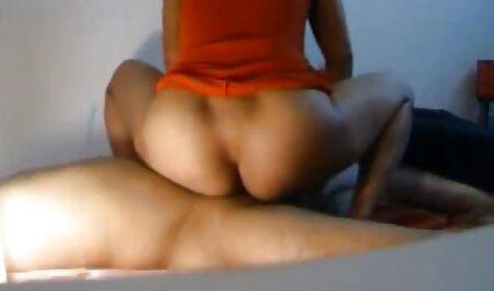 Porno2 دانلود فیلم نیمه سکسی داستانی