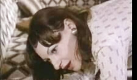 رودخانه دانلود رایگان فیلم سینمایی نیمه سکسی شونا