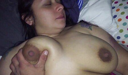 رسم فیلم های نیمه سکسی