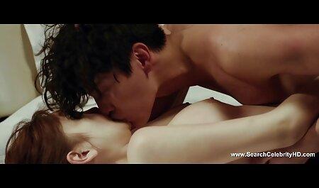 سکسی, 13 فیلم سینمایی نیمه سکسی