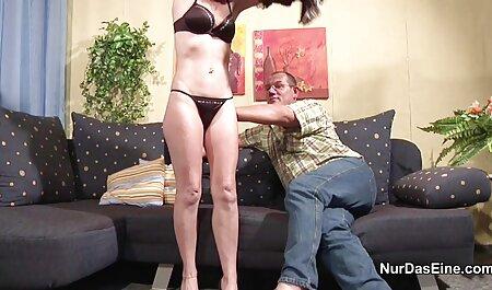 زیبا و دلفریب, نونوجوان تلاش می کند دانلود رایگان فیلم سینمایی نیمه سکسی dildo به در الاغ