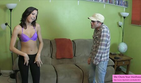 MelissaDeluxe: انفجار نیمه سکسی فیلم کامل, لوکس