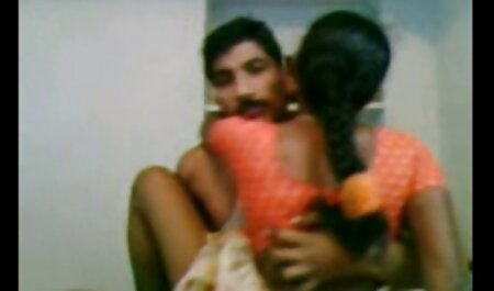 epithymia فیلم سینمایی نیمه پورن Apo Piso (2)