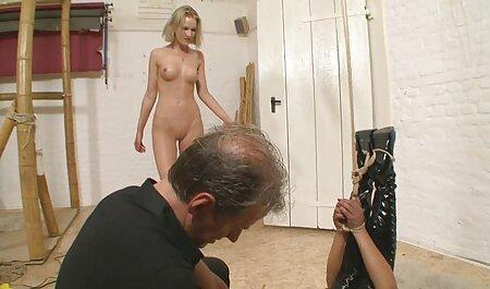 دختر تماس را دوست دارد به فاک الاغ دانلود فیلم سکسی نیمه او
